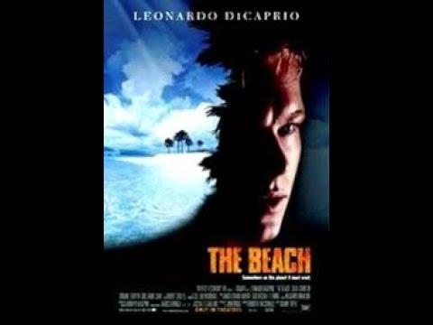 the-beach-1999-official-trailer