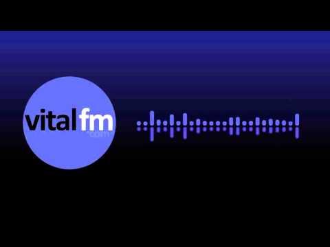Karl Jenkins -  Palladio Luke Da Duke Remix