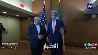 أبرز نقاط الاتفاق النووي الايراني - (9-5-2018)