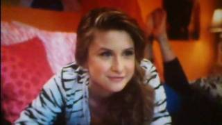 Savannah Outen If I Only Knew You Official Music Video