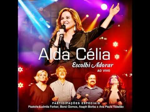 CELIA GRATIS COLHEITA BAIXAR ALDA CD A