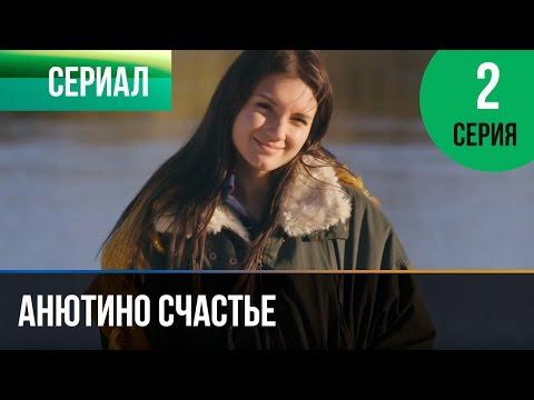 Жиды учат русских жить -