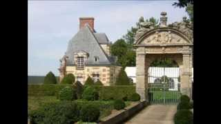 Tourisme - Communauté de Communes Val d'Eure et Vesgre