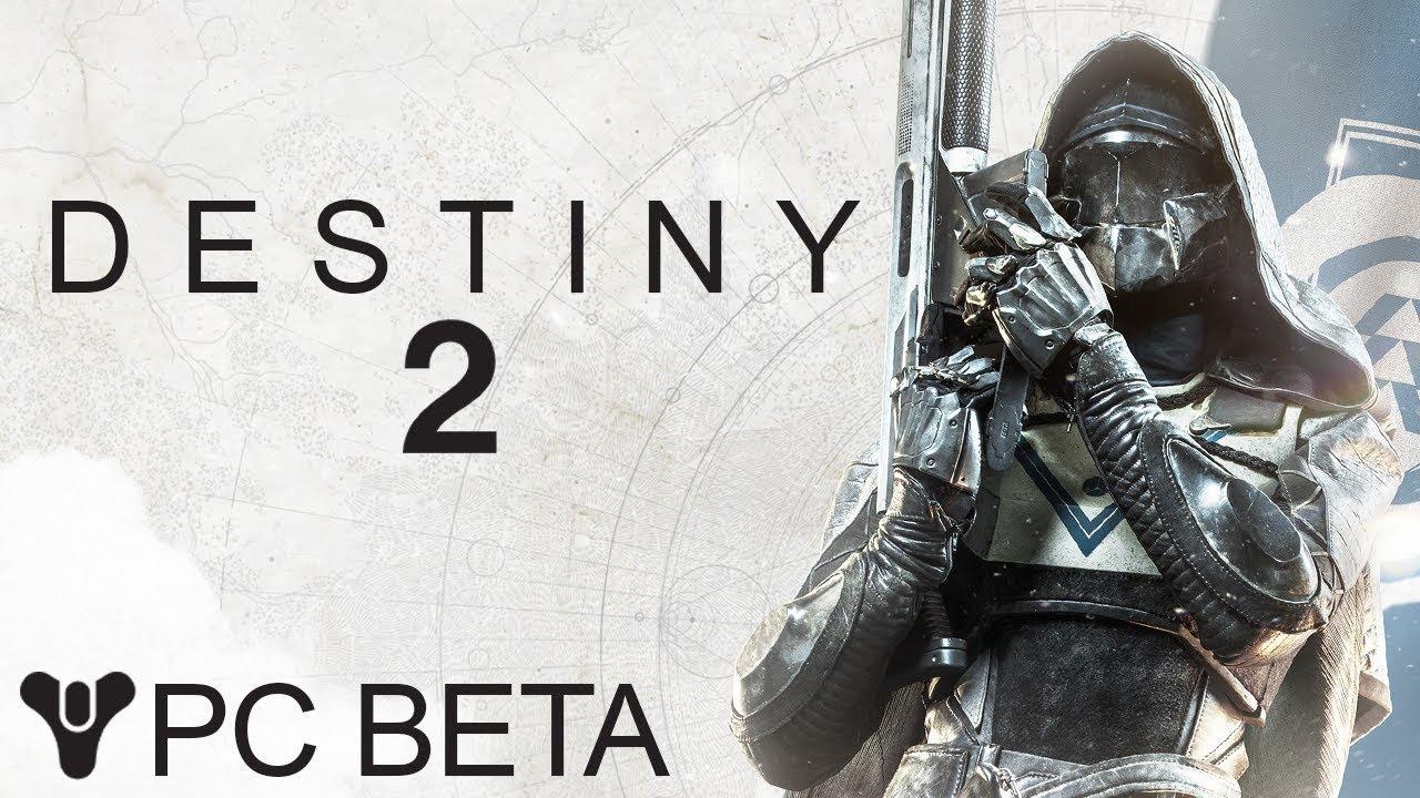 destiny 2 pc beta how to download