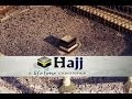 HAJJ (HD) || Full Documentary || A Lifetime Experience