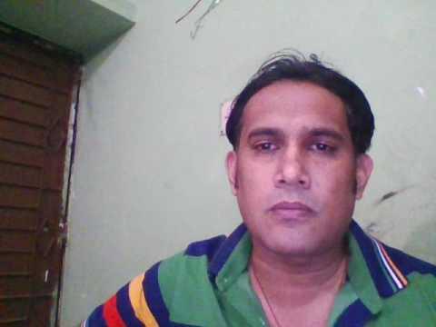 Ek hindi kobita (for worker class)