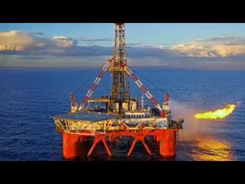 Việt Nam tạm dừng chứ không từ bỏ khai thác dầu ở lô 136 (276)