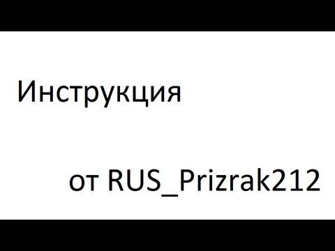 Как играть в Counter-Strike Source по сети против ботов from YouTube · Duration:  3 minutes 41 seconds