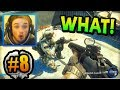 """WORST MISS EVAR!"" - Gun Game LIVE w/ Ali-A #8! - (Call of Duty: Ghost)"