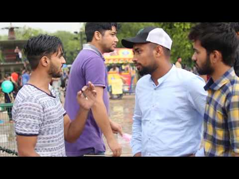 REACTION OF PEOPLE AFTER RAPE IN INDIA ||Social Experiment || Social Funky