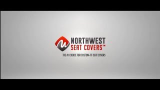 NW Seat Covers installation videos