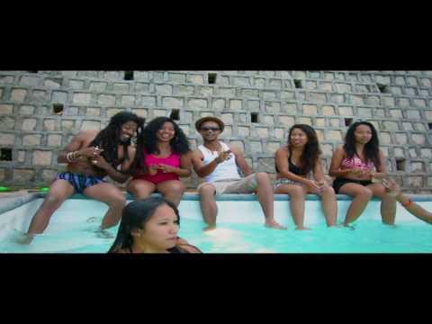 Mijoboka-Jess Flavi One (video Offishall)