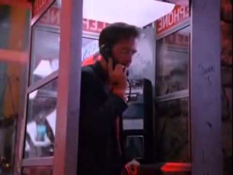 Miracle Mile The Call 1988