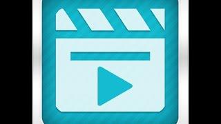 программа видео мастер(http://vsetop.com/software/29-videomaster.html., 2016-03-24T03:11:35.000Z)
