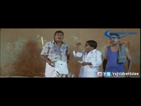 Vadivelu Comedy | Sathyaraj Vadivelu Comedy | Kurukshetram | Tamil Movies