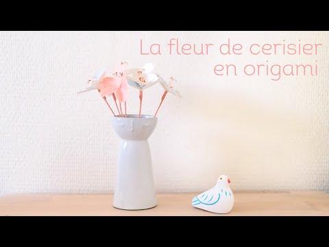 tuto---la-fleur-de-cerisier-en-origami