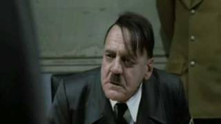 Hitler finds out that Misty no longer travels with Ash and Brock