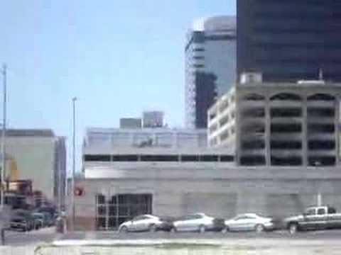 Brazos Lofts - Downtown Austin Condos