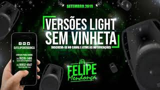 Baixar LEXA E PEDRO SAMPAIO - CHAMA ELA (LIGHT - SEM VINHETA)