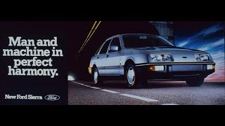 Sierra Launch Ad