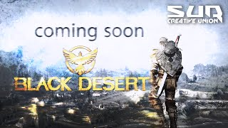 Black Desert | GMV