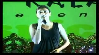 """Aaj ral ke gujarange raat"" Sangam Kala Group at Winer Vaniya"