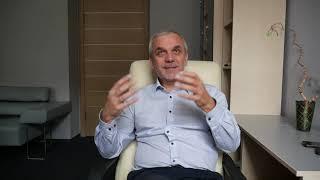 Олег Мусій: Медицина майже знищена, а нам говорять про позитив реформи Супрун.Покажіть цей позитив
