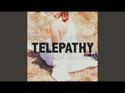 Nala - Telepathy mp3 ke stažení