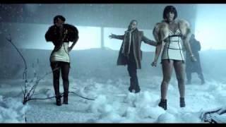 Смотреть клип Diddy - Ass On The Floor