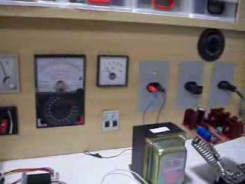 equipamentos necessarios para montar uma assistencia tecnica de celular