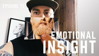 Emotional Insight | Episode 71