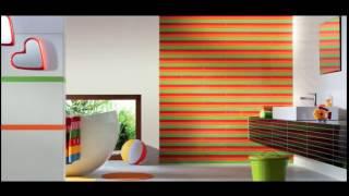 Плитка Tubadzin Colour (Тубадзін Колор Польща) - keramasvit.com.ua(Плитка Tubadzin Colour (Тубадзін Колор Польща) купити в інтернет магазині