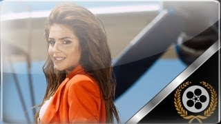 Watch Sirusho I Like It video