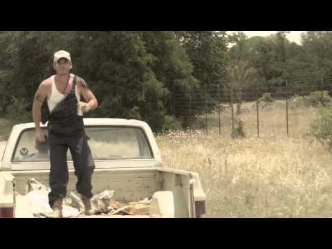 Earl Dibbles Jr-The Country Boy Song (official music video)