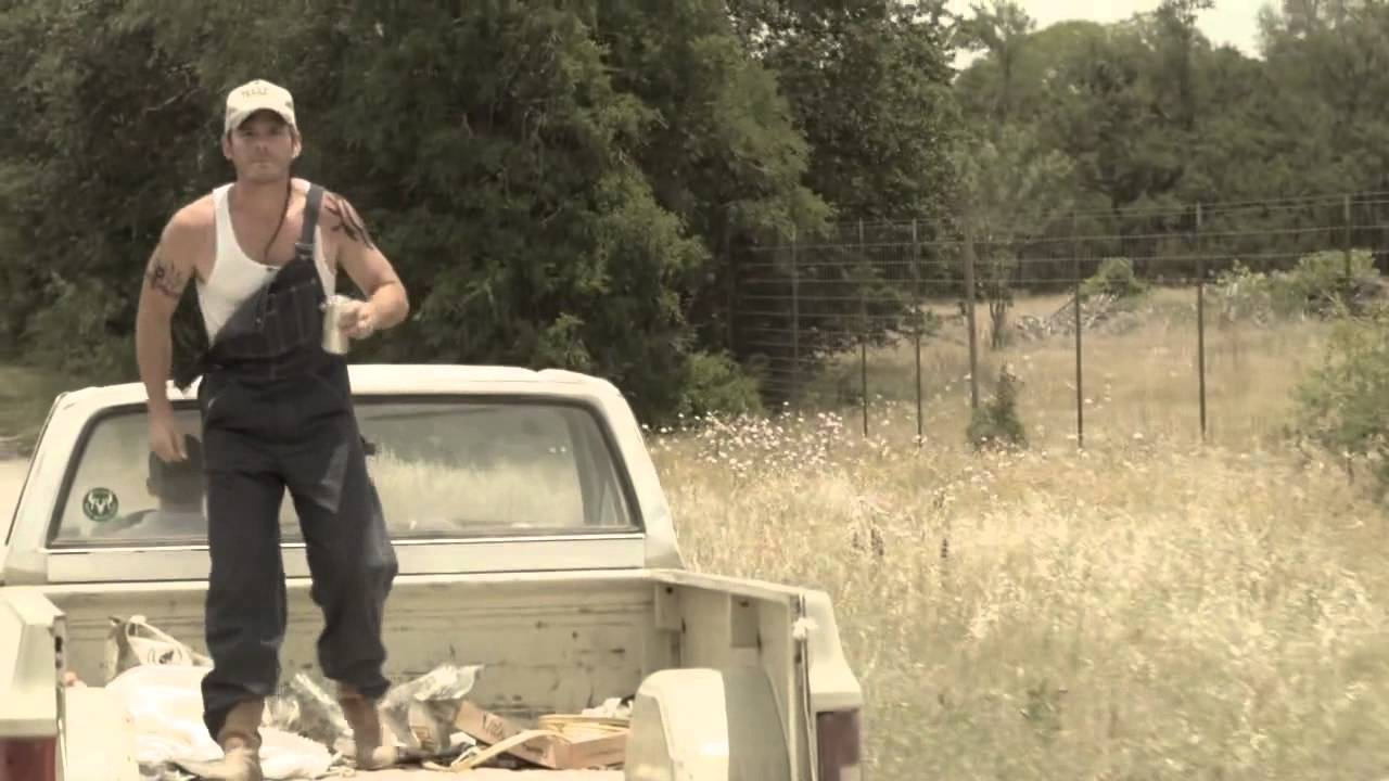 Earl Dibbles Jr The Country Boy Song Official Music Video Youtube