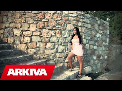 Altin Ranxha - Te dua te dua (Official Video HD)