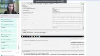 видео Заполнения акт приемки объекта капитального строительства образец