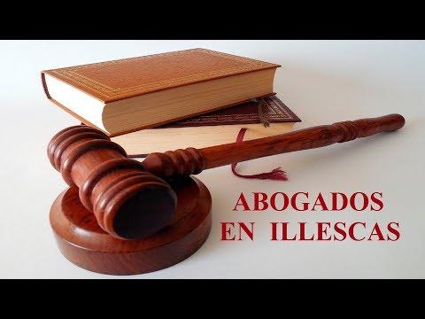 Abogados En Illecas   - Abogados De Confianza