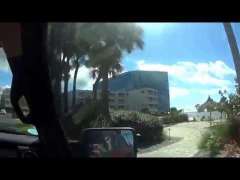 Sailport Waterfront Suites-tampa Florida