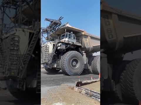 Zambia Africa mining (FQML)