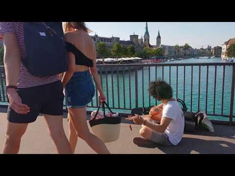 Kimse Bana Yaran Olmaz Yar Olmaz - Loudingirra Özdemir (Zürih, İsviçre)