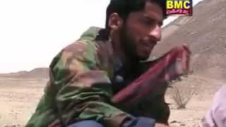 Balochi Tamor Waheeshth Part 8
