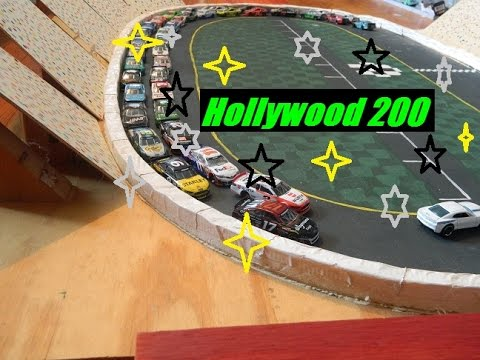 hollywood 200 acs season 6 race 23 youtube. Black Bedroom Furniture Sets. Home Design Ideas