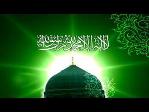 Ye Khuda Wale Islamic Video Song Full (HD) | Shankar Shambhu | Mere Data Garib Nawaz