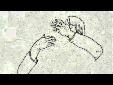 Low Roar - Nobody loves me like you [letra en español e inglés] [lyrics]