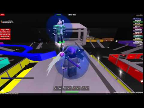 how to get into vip in youtuber tycoon roblox