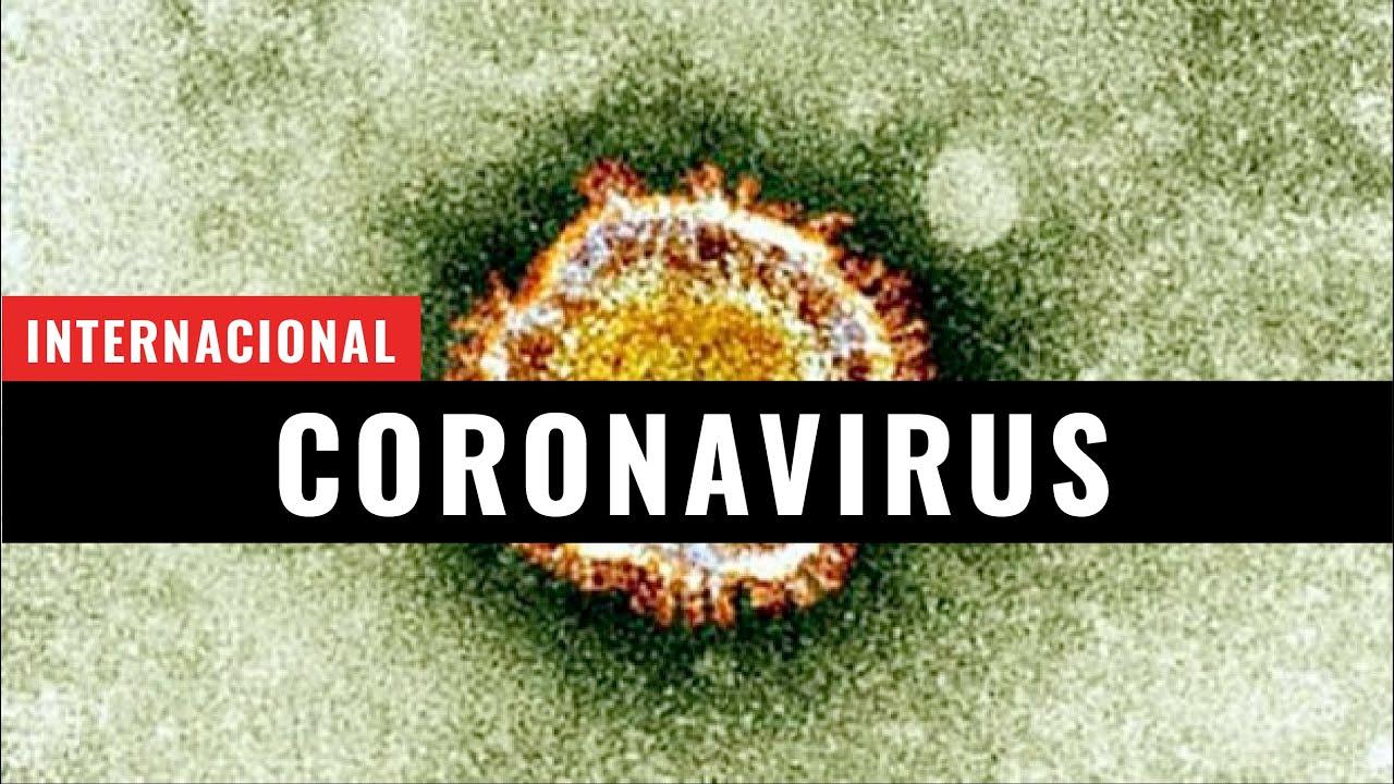 Coronavirus ¿Qué es, cuáles son los síntomas y cómo protegerse ...
