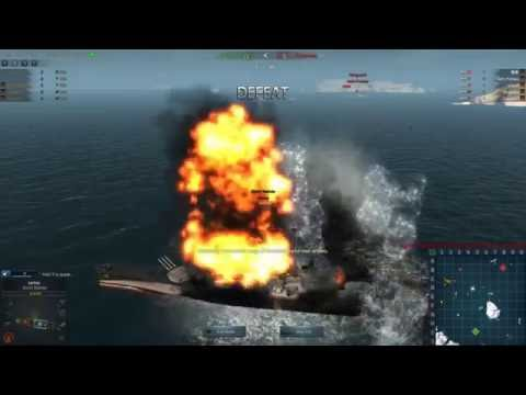 Like Warship games? Check this out! Oct 14th Live Q&A Stream