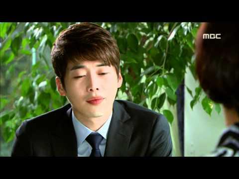Romantic honeymoon, Jin-woon♥Jun-hee 정진운-고준희 #We Got Married from YouTube · Duration:  4 minutes 59 seconds