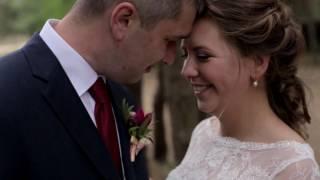 видеооператор на свадьбу, свадебная видеосъемка, видеосъемка свадьбы wedfamily.ru(, 2016-07-10T17:25:08.000Z)